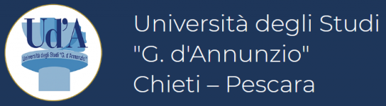 Logo of Server elearning UniCh
